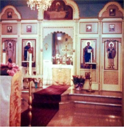 mallory-st-iconostasis