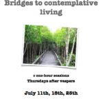 Bridges to Contemplative Living