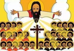 EthiopianMartyrs
