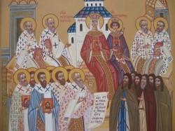 seventh council