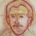 St. Alexander Hotovitzky