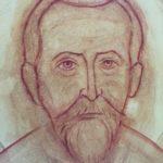 St. Vasily Martysz