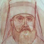 St. Seraphim (Samoilovich) of Uglich