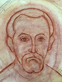 St. Bogolyub Gakovich